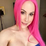 hannahg515520's profile photo