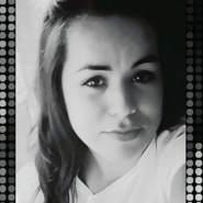 carooa69170's profile photo