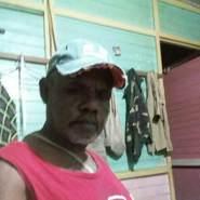 vick388278's profile photo