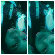 marim435194's profile photo