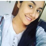 sofiasuarez192290's profile photo