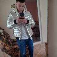 andrei49561's profile photo