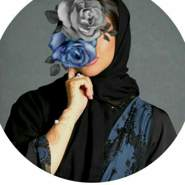 ghrm205's profile photo