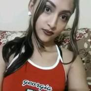 dilciavergasz's profile photo