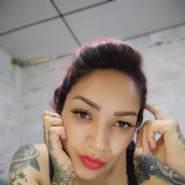 sofiar611203's profile photo