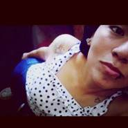 sabrinas423055's profile photo