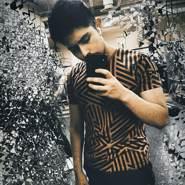 abranp170070's profile photo