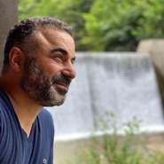 chaodhalat's profile photo