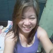 bhiea33's profile photo
