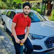 dimitri854804's profile photo