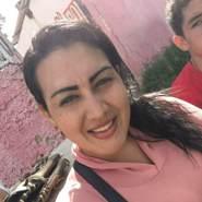 sofia916316's profile photo