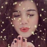 emasha245479's profile photo