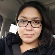 marrya794761's profile photo