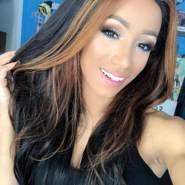 Sashabanks_WWE's profile photo