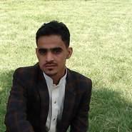 userhyofq39218's profile photo