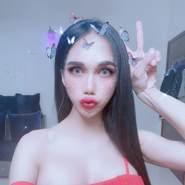 userlgira6793's profile photo