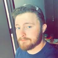 32d1490's profile photo