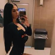 katem019165's profile photo