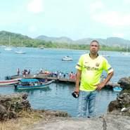 luisr987579's profile photo