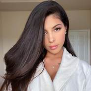 isabellaandrew's profile photo