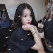 userjo43's profile photo