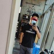rexc011's profile photo