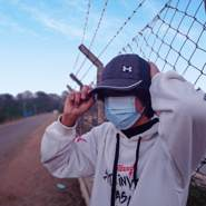 fel9697's profile photo