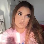 miralily's profile photo