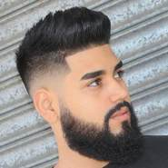 abdallahkhalid432745's profile photo