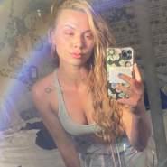 danield756079's profile photo