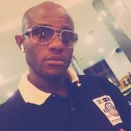 williamss804643's profile photo
