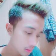 imamk628's profile photo