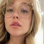 elizabethmary327507's profile photo