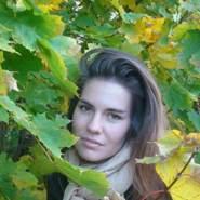 vladimirv470535's profile photo