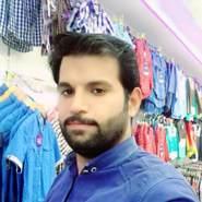 malikk493477's profile photo
