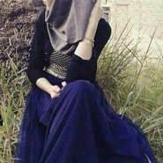 mhmomhlroh's profile photo