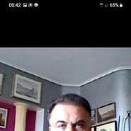 dimitryp's profile photo