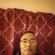 williek18's profile photo
