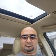 eliandrysd's profile photo