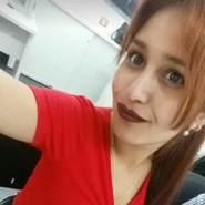 annalopez26's profile photo