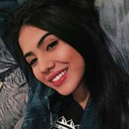 ashley176988's profile photo