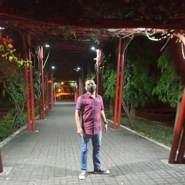 mike342668's profile photo