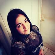 danielap397863's profile photo