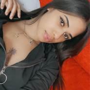 amorer889927's profile photo