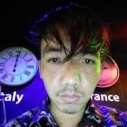 usercqz20's profile photo