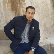 ahmeda603432's profile photo