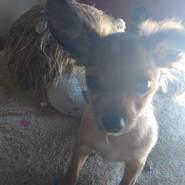 michellea468533's profile photo