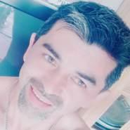 adg8384's profile photo