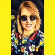 marianamorfort's profile photo