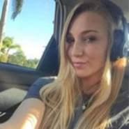 chasem419549's profile photo